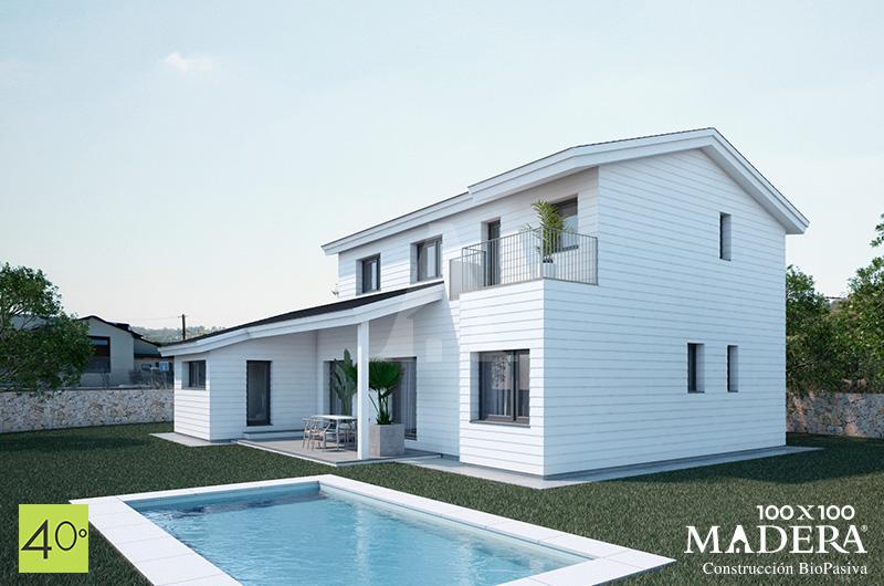 Casa-Biopasiva-Valdemorillo-IV