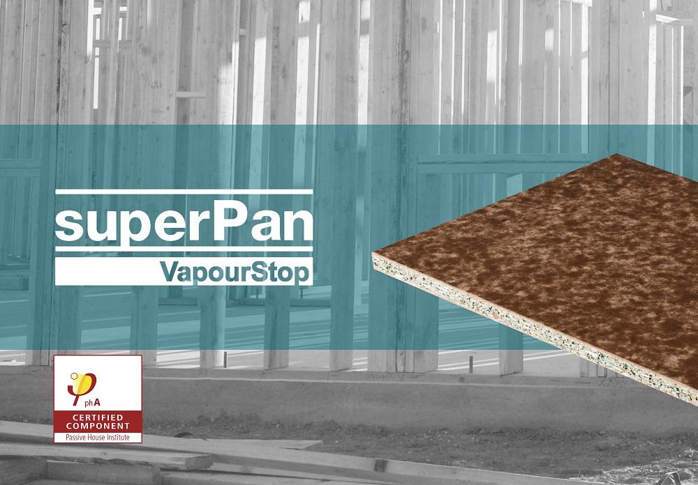 04-maderayconstruccion-grupo-finsa-stepienybarno-superPan-VapourStop